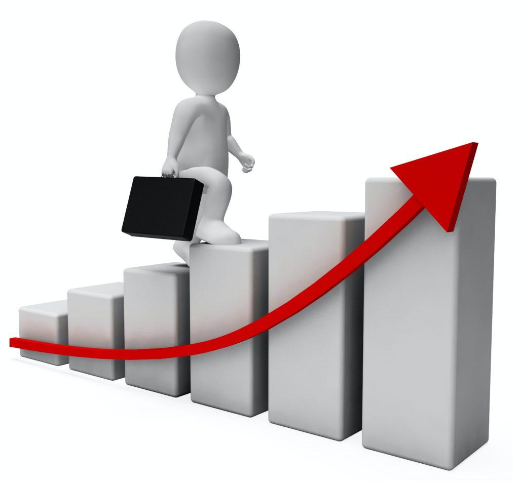 economic-rise